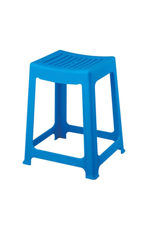 108 塑料凳